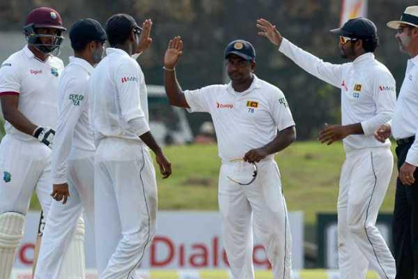 sri-lanka-lead-wi-by-287-runs-at-day-4