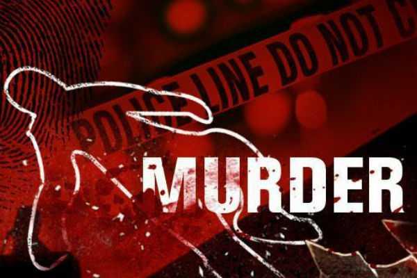 4-boys-killed-13-year-old-in-nungambakkam