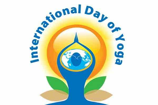 international-yoga-day-yoga-for-mental-and-physical-wellness