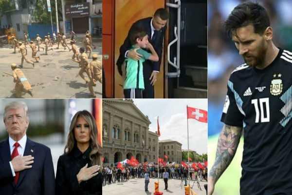 18-06-2018-newstm-top-10-news