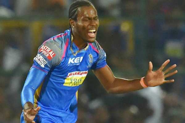 jofra-archer-may-represent-england-in-2019-wc