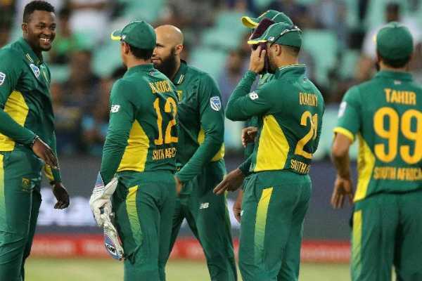 south-africa-odi-squad-announced-for-sri-lankan-tour