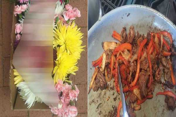 man-cooks-his-amputated-leg-serves-it-to-friends-at-party