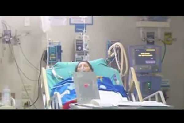 jayalalitha-s-apollo-room-came-to-the-use-of-other-patients