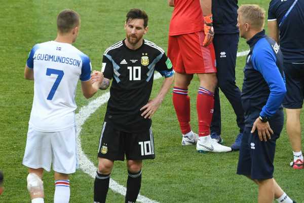 world-cup-small-teams-surprise-favourites-in-first-round