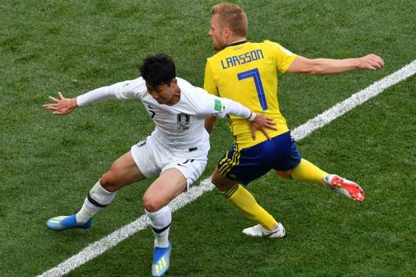sweden-beat-south-korea-1-0