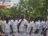 thanga-tamilselvan-asks-constituents-for-their-opinions