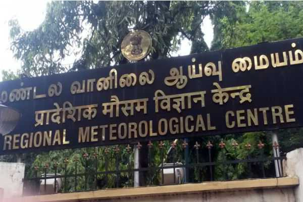 in-tamil-nadu-the-temperature-will-increase
