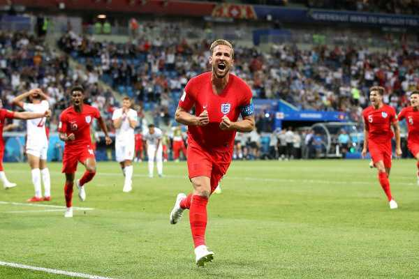 harry-kane-helps-england-beat-tunisia