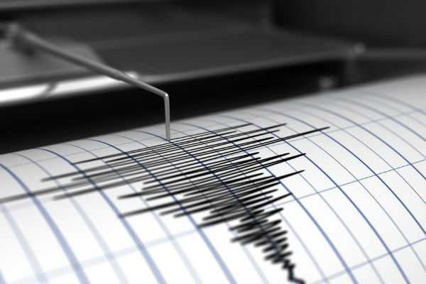 earthquake-hits-india-china-border