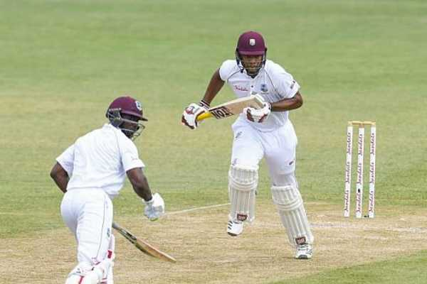 rain-helps-west-indies-escape-with-a-draw-against-sri-lanka