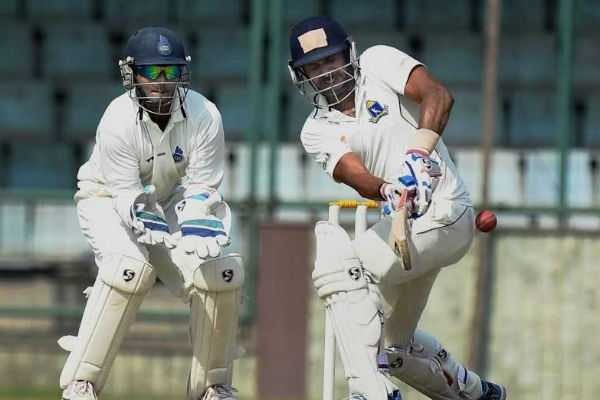 uttarkhand-set-to-play-in-ranji-trophy