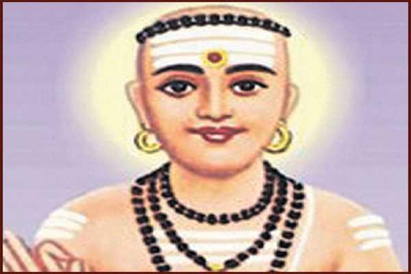 tiruvasagam-siva-performed-two-dramas-for-manikavasagar