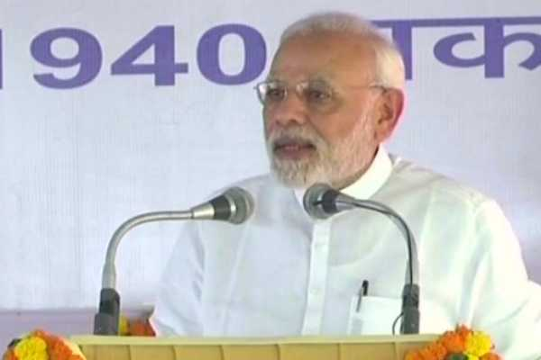 pm-modi-invites-all-to-join-an-interaction-with-our-farmers