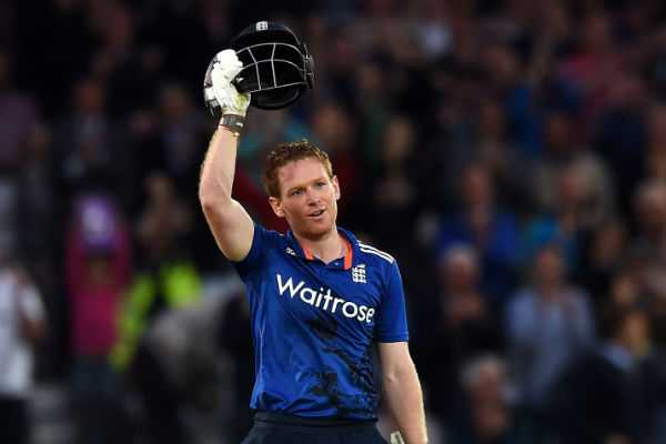eoin-morgan-to-play-in-3rd-odi-against-australia
