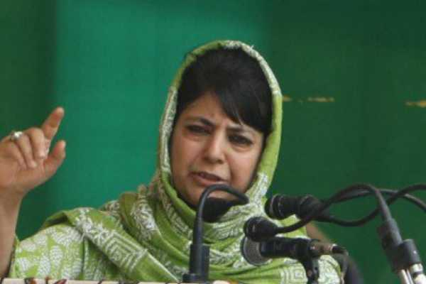 bjp-pulls-out-of-j-k-government-ends-alliance-with-pdp