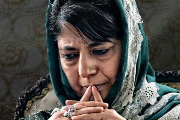 mehbooba-mufti-sends-resignation-to-governor-after-bjp-snaps-ties-with-pdp