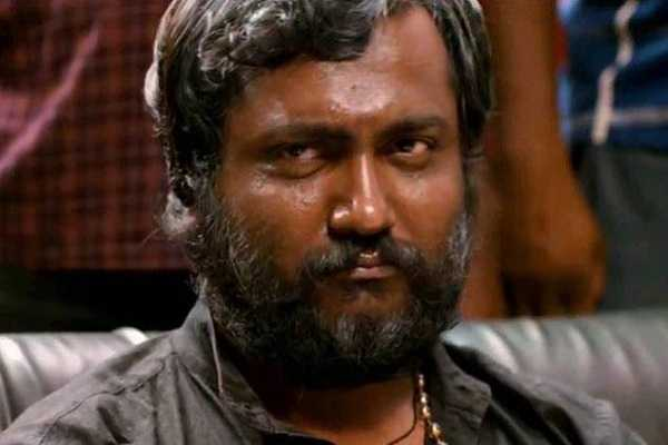 failure-of-talented-artists-in-tamil-cinema