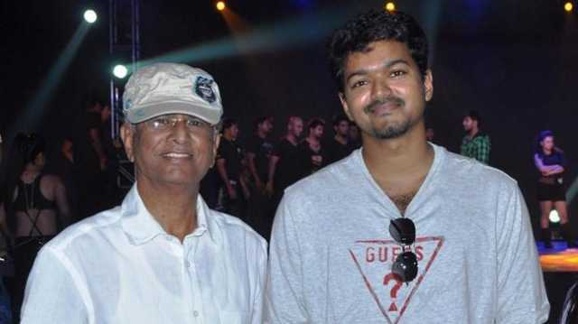 mersal-is-better-than-kaala-review-of-vijay-s-father