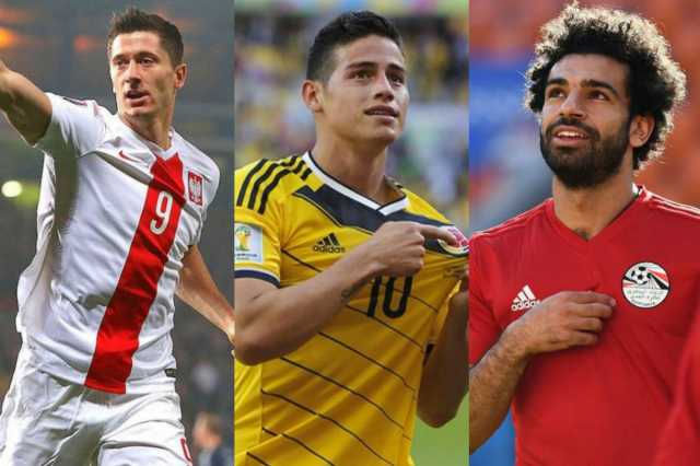 today-s-world-cup-matches-preview