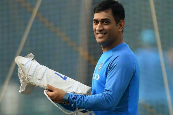 interesting-facts-about-captain-cool-ms-dhoni