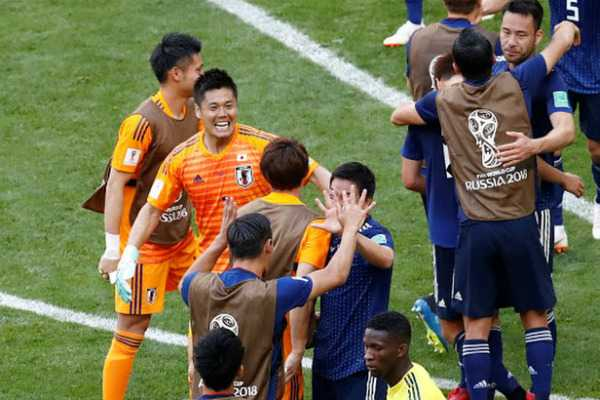 japan-beat-10-men-colombia-2-1