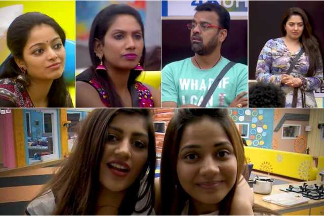 what-happenend-in-bigg-boss-day-2