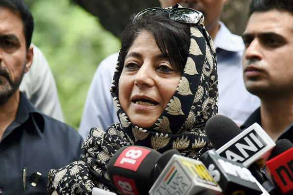 mehbooba-mufti-resigns-after-bjp-breaks-alliance-with-pdp
