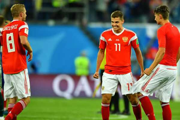 russia-beat-egypt-3-1-egypt-on-the-brink-of-world-cup-exit