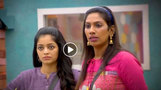 bigg-boss-promo-we-can-expect-first-fight-in-house-today