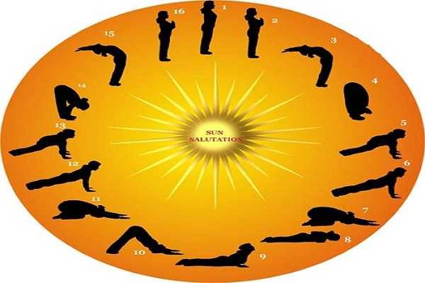 surya-namaskara-to-live-longer