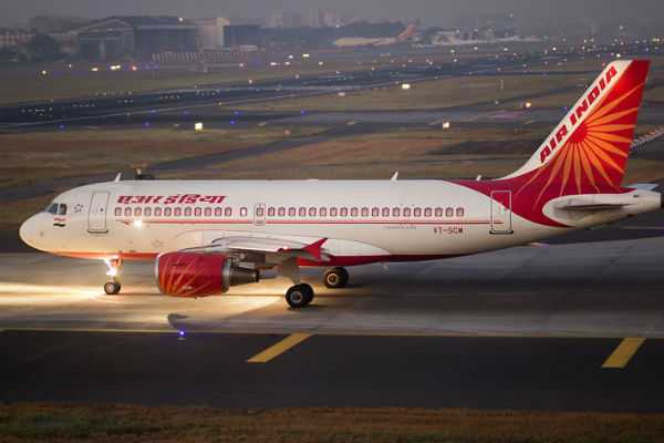 government-shelves-air-india-privatisation-plan