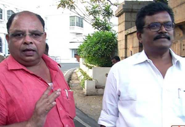 thanga-tamilselvan-vetrivel-against-ttv-dhinakaran-in-confusion