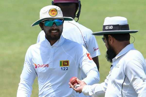 chandimal-gets-suspension-for-ball-tampering
