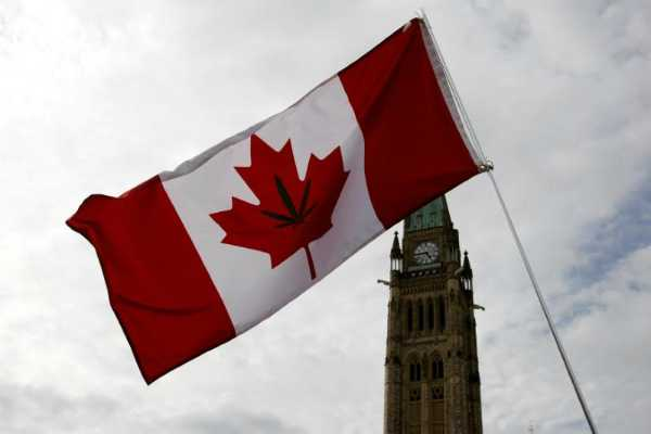 canada-becomes-second-country-to-legalise-cannabis-use