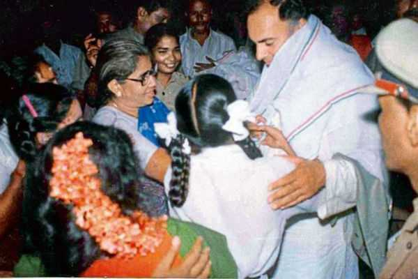 releasing-rajiv-gandhi-assasination-convicts-will-set-wrong-precedent