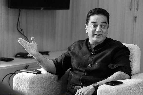 bjp-or-dmk-gives-rs-100-crore-offer-to-kamal