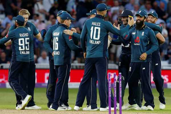 statiscal-highlights-of-england-australia-3rd-odi-match