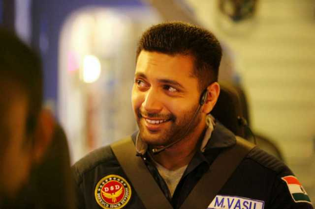 jayam-ravi-is-tension-mude