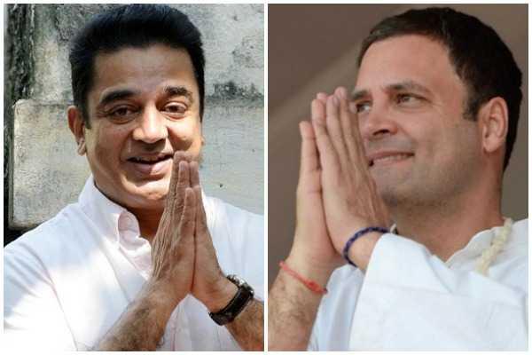 kamal-haasan-meets-congress-leader-rahul-gandhi
