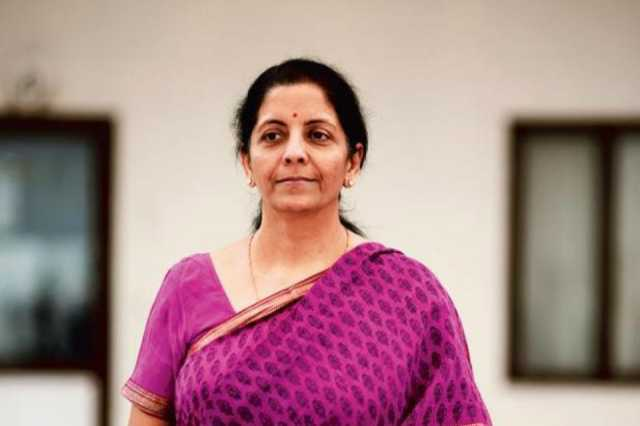 defence-minister-nirmala-sitharaman-meets-family-of-army-jawan-aurangzeb-killed-in-kashmir