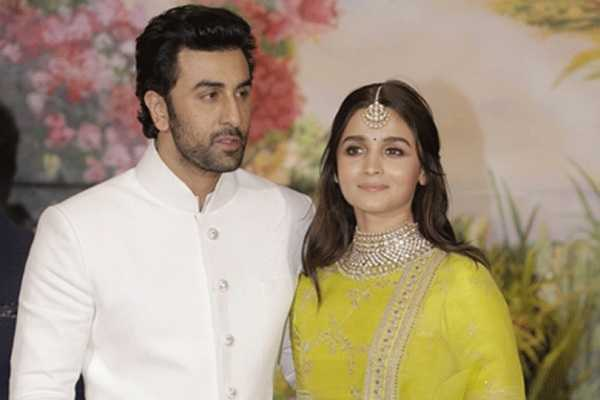 alia-bhatt-and-ranbir-kapoor-planning-to-tie-the-knot-in-2020