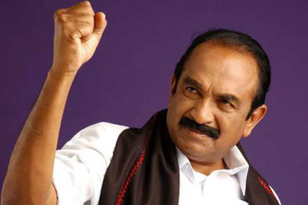 salem-chennai-highway-project-vaiko-urges-tn-govt-to-drop-the-project