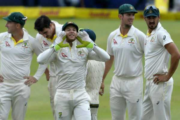 australia-s-ftp-includes-afghanistan-test-match