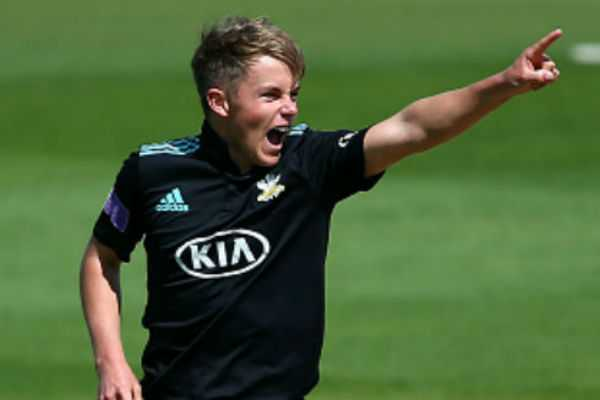 curran-and-overton-named-in-england-odi-squad-against-aussie
