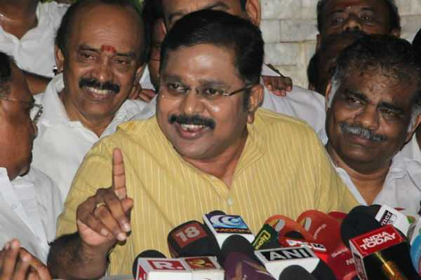 ttv-dhinakaran-tell-about-salem-to-chennai-highway-scheme