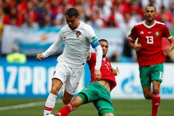 ronald-scores-again-to-grab-portugal-a-win