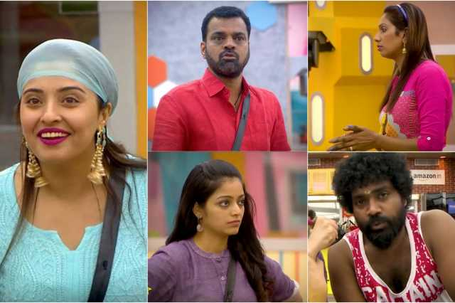 what-happenend-in-bigg-boss-day-3