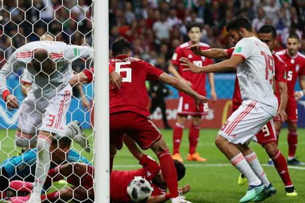 spain-beat-iran-after-costa-s-bizarre-goal
