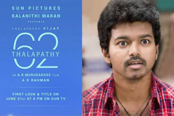 is-vijay-62-titile-is-veralevel